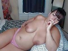 tits peitos grandes milfs