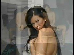 masturbación sexo oral sexo anal