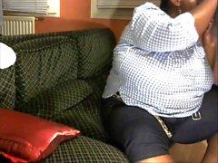 amateur blowjobs gros seins interracial