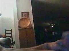 webcams amateur duro adolescentes vídeos de alta definición