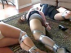 Grosses femmes Vidéos les plus populaires