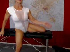 webcam sex toys grandi tette grossi clitoridi grossi donne muscolare