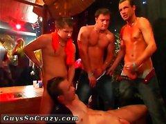 любительское гей blowjob гей геи гомосексуалистам