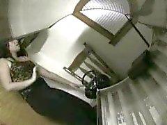 cámaras ocultas masturbación adolescentes