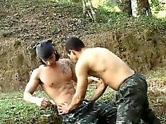 ilman satulaa homo homot gay latinalaiset homojen ulkoilma gay