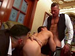 gay porn 11