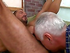 blowjobs homo oudere jongens