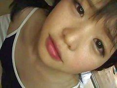 japanse aziatisch gangbang orale seks oraal