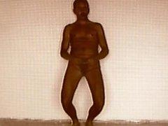 sharp 02 redbube vintage Film naked men 7c8a1 nackt Mann selfmade selfie
