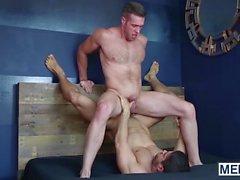homossexual grandes galos boquetes pornô gay