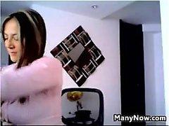 amatööri itsetyydytys milf lelut webcam