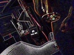 new hampshire gully-wompus música e vídeo