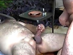 gay amatoriali gli orsi gay pompino gay cumshot gay