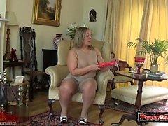 anal ass stora bröst