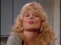 blondes éjaculations hardcore stars du x millésime