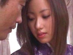 aasialainen ruskeaverikkö runkkaus hardcore japanilainen