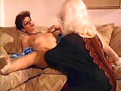 porno-roliki-volosatie-lesbiyanki