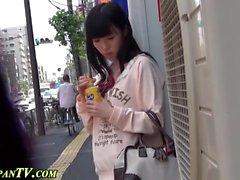 asiatico feticcio hd giapponese