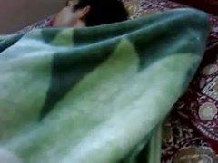 homosexuell amateur schlafend