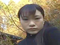 bebês adolescentes japonês softcore seios pequenos
