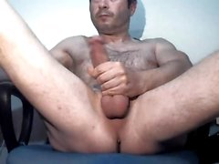 gay amadores dos homossexual alegre gay masturbação solo de gay da webcam gay