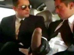 auto groß dicks homosexuell
