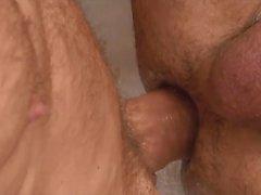 homosexuell homosexuell paar masturbation oralsex