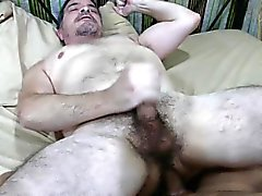 asian homo- ilman satulaa homo gays gay hd homot gay
