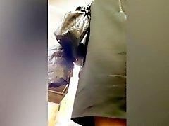 amateur hd versteckten cams im freien öffentlichkeit