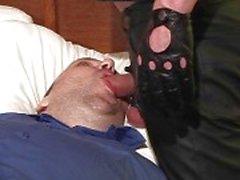 homo homopaar masturbatie orale seks kaukasisch