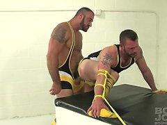 bareback gay gays gays men gays gay musculares
