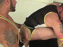 bareback homosexuell homosexuell homosexuell homosexuell herren muskel homosexuell