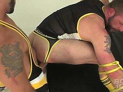 bareback gay les gays gay des hommes gais gay muscle