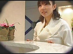 asiatisk dolda kameror tonåringar voyeur massage