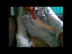 Guga na webcam 1