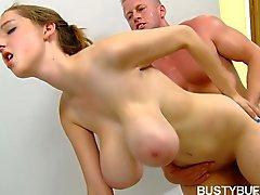 gros seins blowjobs hardcore