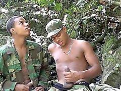 preta dos homossexual alegre boquete gay dos homossexual lésbicas homossexual militar