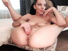 amador bunda dedilhado masturbação webcam