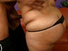 bbw bbw porn big tits chubby girls chubby porn
