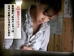asiatisk babe dolda kameror japansk
