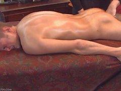 homosexuell amateur massage sex-spielzeug