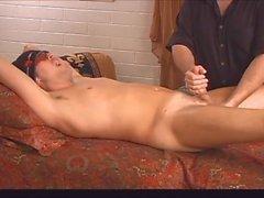 gay amatör massage sexleksaker