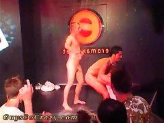 gay amadores blowjob alegre homossexuais gay