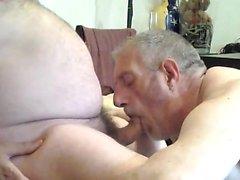 blowjob gay isää gay rasvan gays gay homot gay
