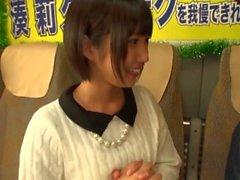 jeune étudiant amateur branlette étudiant japonais