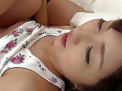 joi cremita babes japonés