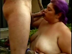 amateur big boobs blowjob fett