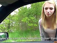 Chatte à vif Vidéos les plus populaires