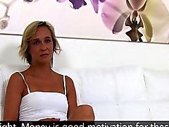 amateur blondine guss hardcore hd