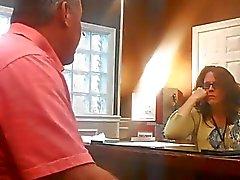 iso kalu dirty talk piilotettu kamerat tirkistelijä vaimo